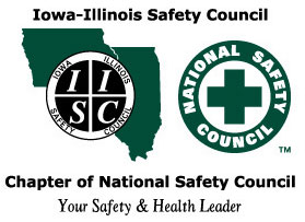 iowa-illinois safety council